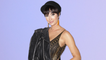 Jackie Cruz   This Is How I Made It