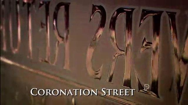 Coronation Street 9th April 2019 Part 2 || Coronation Street 09 April 2019 || Coronation Street April 09, 2019 || Coronation Street 09-4-2019