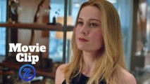 """Avengers: Endgame Movie Clip - """"Just Like That"""" (2019) Brie Larson Action Movie HD"""