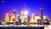 Chine Éco: Oser s'attaquer au marché chinois - 08/04