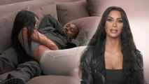 KUWTK: Kim Kardashian Reaches Her 'Breaking Point' Over Moving to Chicago With Kanye West