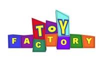 cycle pour les enfants | cycle de dessin animé pour enfants | voiture de dessin animé les enfants