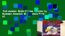 About For Books Brain Games Sticker By Number Cats Best
