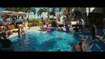 The Beach Bum Movie Clip - Mansion Party