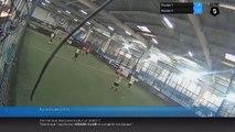 Equipe 1 Vs Equipe 2 - 31/03/19 18:46 - Loisir Crteil (LeFive) - Crteil (LeFive) Soccer Park