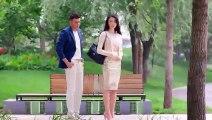Bà Mai Lắm Lời Tập 22 * Phim Trung Quốc  * VTV1 Thuyết Minh * Phim Ba Mai Lam Loi Tap 22 * Phim Ba Mai Lam Loi Tap 23