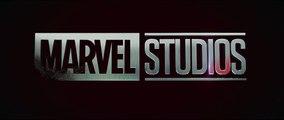 Avengers: Endgame - 'Honor' TV Spot - Trailer