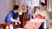 Bà Mai Lắm Lời Tập 32 - Phim Trung Quốc - VTV1 Thuyết Minh - Phim Ba Mai Lam Loi Tap 32 - Phim Ba Mai Lam Loi Tap 33