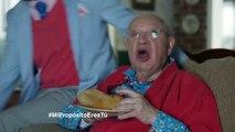 La casa de la comedia: ¡Nuevas temporadas, nuevas producciones! | #ConLasEstrellas