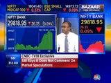 Enam Holdings on market & earnings outlook