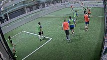 04/09/2019 00:00:00 - Sofive Soccer Centers Rockville - Anfield