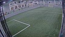 04/09/2019 00:00:02 - Sofive Soccer Centers Brooklyn - Old Trafford