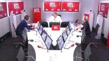 Le journal RTL de 7h du 09 avril 2019