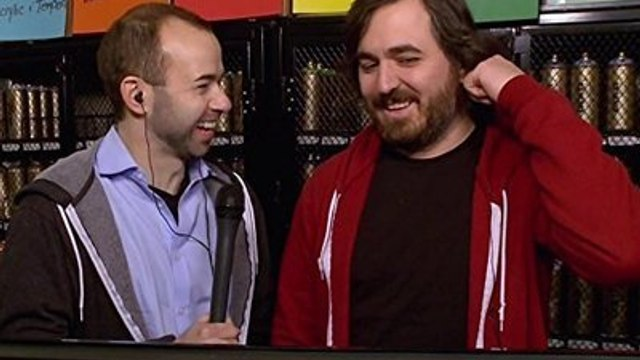 Impractical Jokers Season 8 Episode 25 : S08 , E025 || truTV