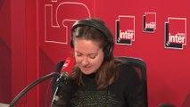 PNL expliqué à l'auditeur de France Inter - Le Billet de Charline