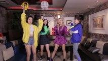 [Pops in Seoul] Noraebang Attack! HOT PLACE(핫플레이스)'s Pops Noraebang