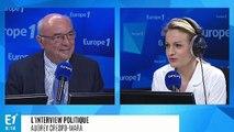"""Fin du Grand débat : Jean-Paul Bailly estime """"qu'il y a des décisions symboliques et urgentes à prendre"""""""