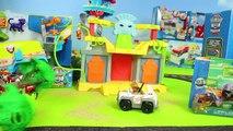 Paw Patrol Jouets: Jeux, Jouets Véhicules, Voitures Et Camions w/ Ryder, Chase & Marshall Jouer pour les Enfants   Gertie S. Bresa