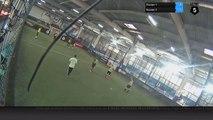 Equipe 1 Vs Equipe 2 - 31/03/19 18:58 - Loisir Crteil (LeFive) - Crteil (LeFive) Soccer Park