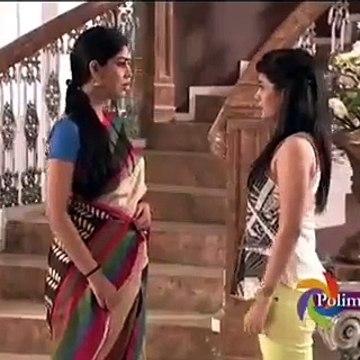 Ullam Kollai Poguthada Episode 629