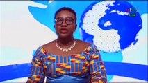 RTB/Établissement des cartes nationales d'identité Burkinabé - Une délégation de l'ONI et la presse dans la commune de Fada N'Gourma