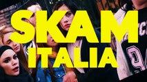 SKAM ITALIA S01E04 (EngSub)