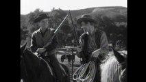 Wire S2 E17 Zane Grey Theatre Dick Powell Classic Western TV