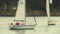 La Force du Golfe du Morbihan - Vannes Télé