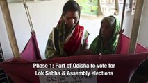 Lok Sabha Polls 2019: All you need to know about Phase 1