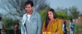 Jaan - Official Video Song | Karaj Randhawa Ft. Himanshi Khurana | Latest Punjabi Songs 2019 | Modren Music