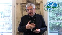 Découvrir et comprendre la doctrine sociale de l'Eglise 41