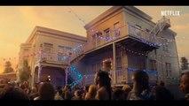 Les Chroniques de San Francisco  de retour sur Netflix : le premier trailer (Vost)