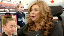 Abby Lee Miller Screams At 'Dance Moms' In Dramatic New Trailer: Your Kid 'Sucks!'