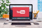 YouTube's Shift Toward Traditional Content Is Upsetting the Creators Who Made the Social Platform What It Is Today