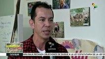teleSUR noticias: Venezuela profundiza alianzas con África y Asia