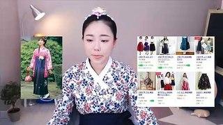 영주출장샵 Med 33 NyoT C 카톡 KN 39 영주출장안�