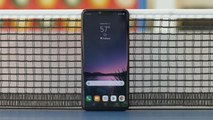 LG G8 ThinQ review: Can LG take on the Galaxy S10 phones?