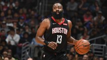 How Significant Would a Rockets Championship Be for the NBA?