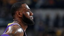 Should LeBron James Be 'Confident' That NBA Players Want to Join Him in L.A.?