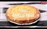 Tombez dans le Piège #73 : la tarte au comté