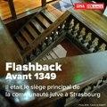 Un centre d'études du judaisme rhénan en projet à Strasbourg