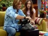 Hannah Montana S01E22 - We Are Family Now Get Me Some Water