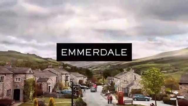 Emmerdale 10th April 2019  |Emmerdale 10th April 2019 | Emmerdale April 10, 2019| Emmerdale 10-04-2019