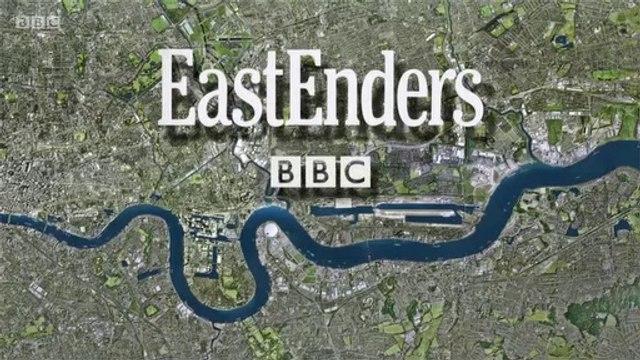 EastEnders 10th April 2019 | EastEnders 10th April 2019 | EastEnders April 10, 2019| EastEnders 10-04-2019