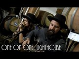 ONE ON ONE: The Waifs - Lighthouse May 3rd, 2016 City Winery New York