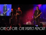 ONE ON ONE: Mosh Ben Ari - One Perfect Memory 15th, 2016 B.B. King, NYC