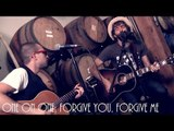 ONE ON ONE  Stephen Kellogg - Forgive You, Forgive Me August 5th, 2014 City Winery New York