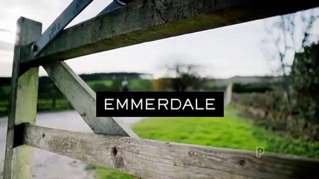 Emmerdale 9th April 2019 Part 2 |Emmerdale 9th April 2019 | Emmerdale April 09, 2019| Emmerdale 09-04-2019