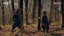 مسلسل قيامة أرطغرل الحلقة 143 مترجمة ارطغرل الجزء الخامس الحلقة 143 مترجم النور القسم الاول 1