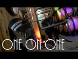 ONE ON ONE: Blake Morgan February 10th, 2017 City Winery New York Full Session